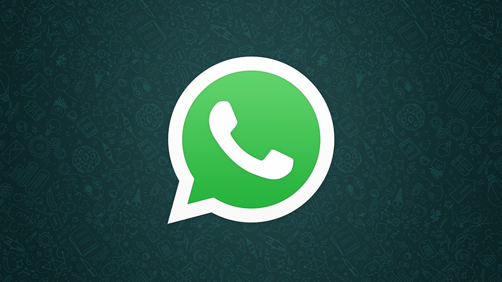 Escucha un audio de WhatsApp sin que la otra persona sea notificada