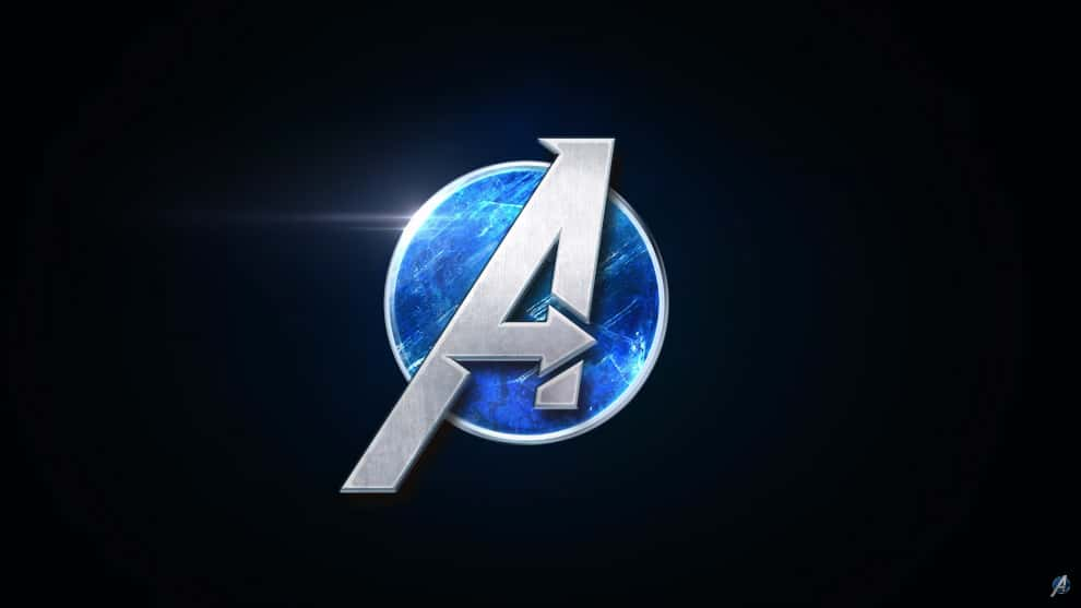 Disfruta 18 minutos del gameplay de Marvel's Avengers
