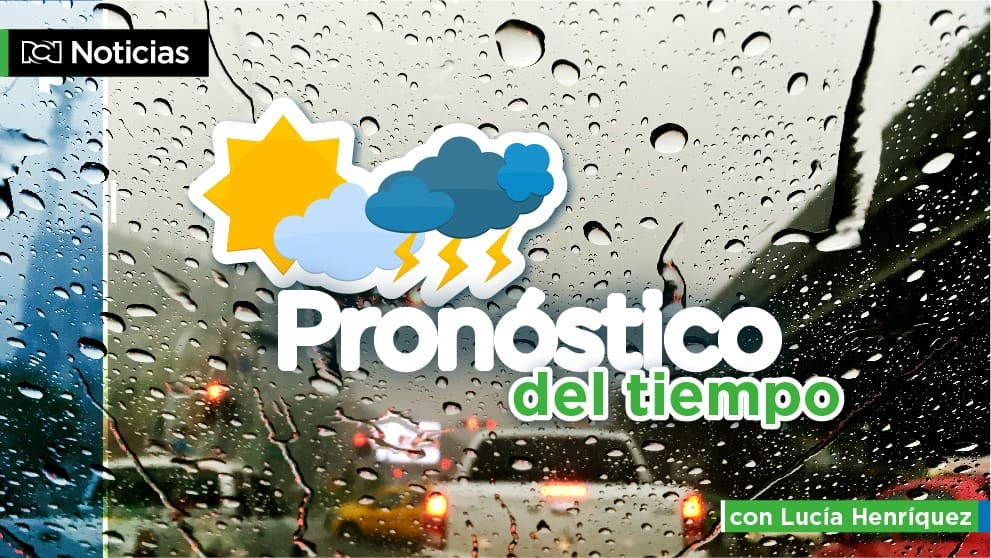 clima colombia|