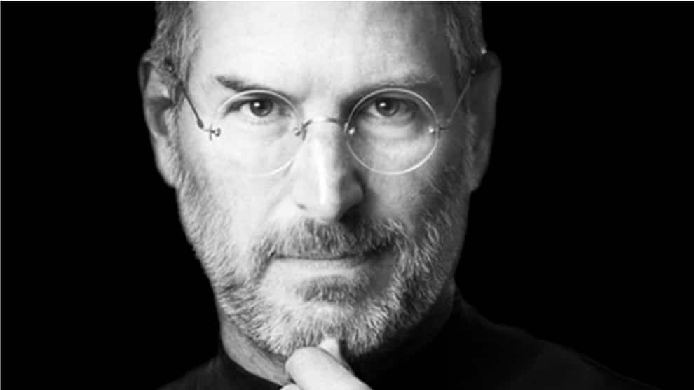 Steve Jobs podría estar vivo